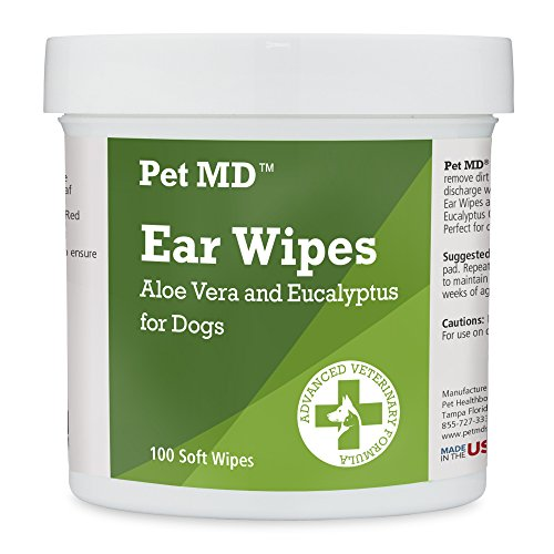 quality pet products